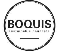 Boquis
